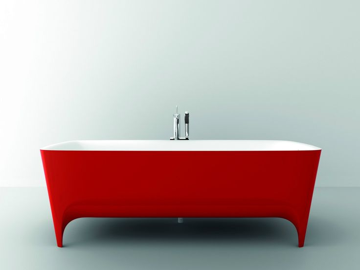 Pin By Caracalla Bathroom On Colors Red Mood Pinterest Color Red