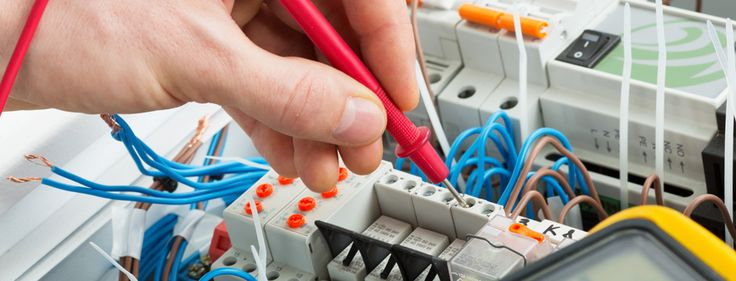 Electrical accidents commonly occur whilst equipment is being maintained. This may be electrical equipment such as switch gear or equipment that uses electrical power. #Electrical_Maintenance is too compulsory to be safe from these type of electrical disasters.