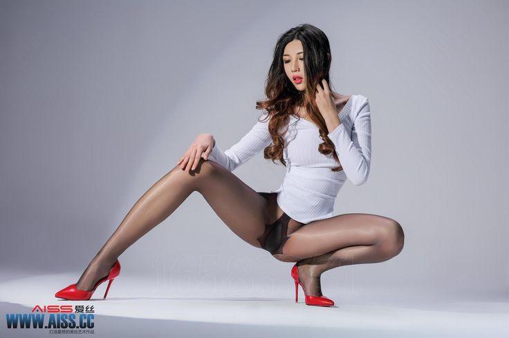 [AISS愛絲] 5020 森森《GOST》 | AISS愛絲 | Beautiful asian women ...