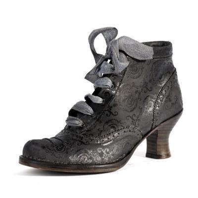 Häufig Les 48 meilleures images du tableau Chaussures Neosens sur  FY09