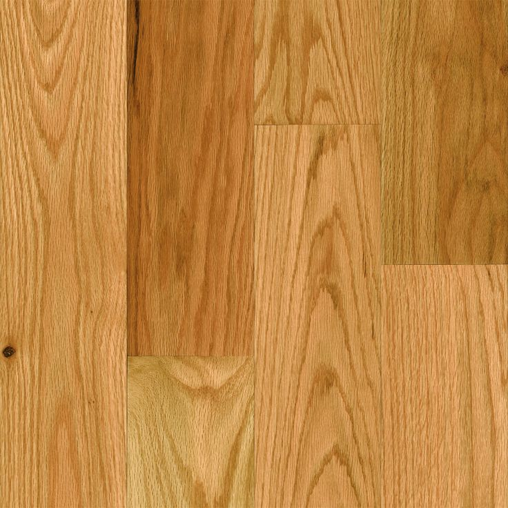 Discount hardwood flooring photo of discount hardwood for Hardwood floors wholesale