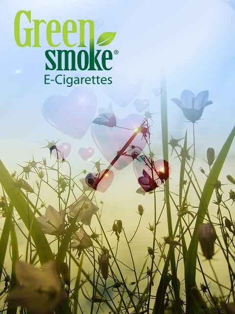 http://www.greensmoke.gr/