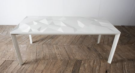 taka table - i want!