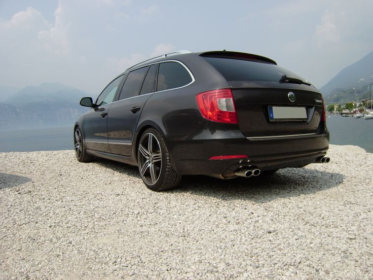 61 best images about skoda superb octavia tuning on pinterest sexy posts and wheels. Black Bedroom Furniture Sets. Home Design Ideas