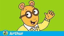 Arthur - Episodes