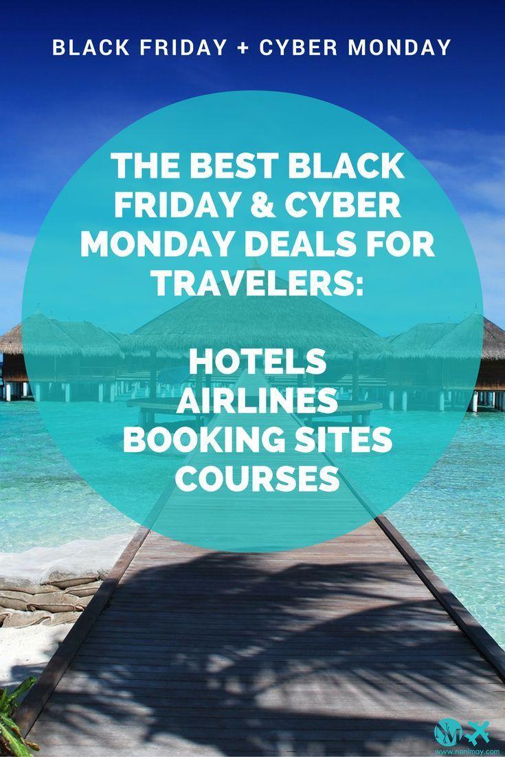 En Black Friday Software Deals 2020 Noni May Travel Deals Best Black Friday Cyber Weekend