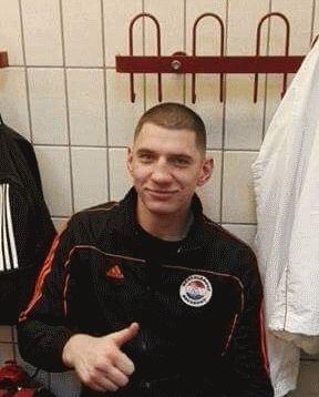 Nederlandse ploeg voor EK under 22 jaar - http://boksen.nl/nederlandse-ploeg-voor-ek-under-22-jaar/