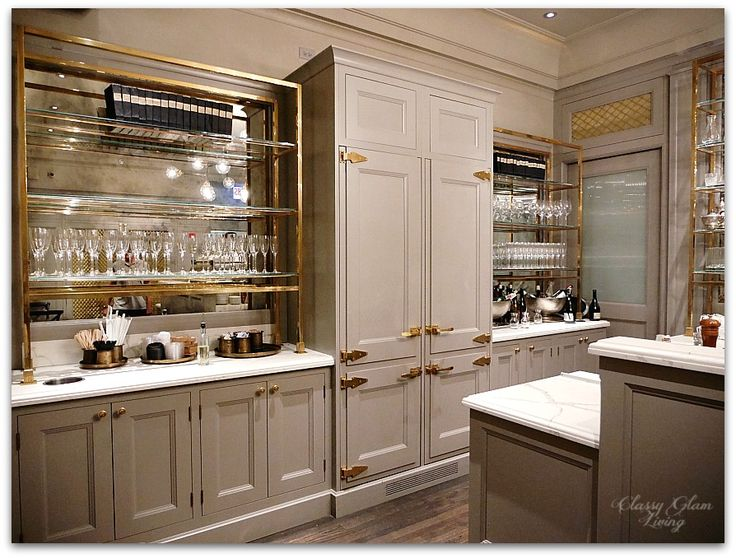 Best 25+ Restoration hardware kitchen ideas on Pinterest