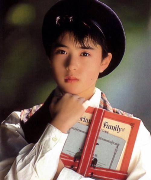 Eri Fukatsu , Fukatusu Eri(深津絵里) / japanese actress