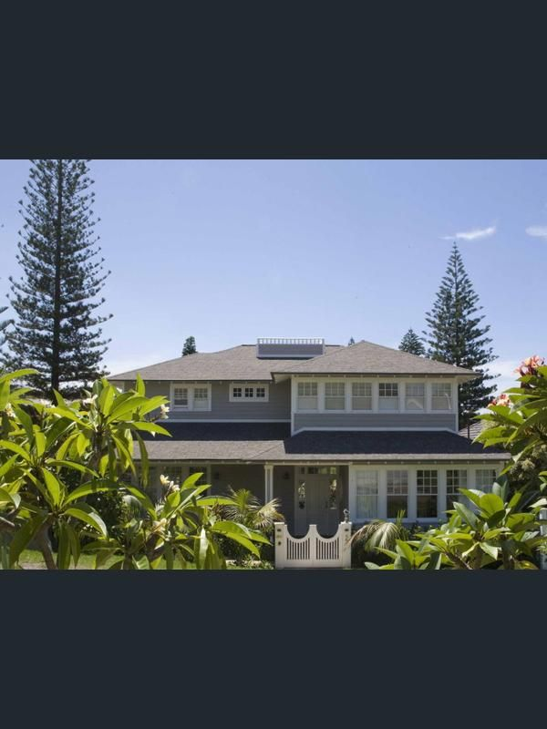 2 Florence Avenue, Collaroy, NSW 2097 - Property Details