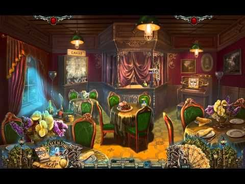 Download: https://www.facebook.com/pages/Grim-Façade-4-A-Wealth-of-Betrayal-Game/654296487962839 Grim Façade 4: A Wealth of Betrayal Collector's Edition PC Game, Hidden Object Games. Save Sent Mount town from The Fire Knight, that risen from the grave! Rosa Ramirez had stolen the sword, which cut off the head of The Fire Knight and save the city centuries ago, so now The Fire Knight has risen from the grave! Download Grim Façade 4: A Wealth of Betrayal Collector's Edition game for PC for…