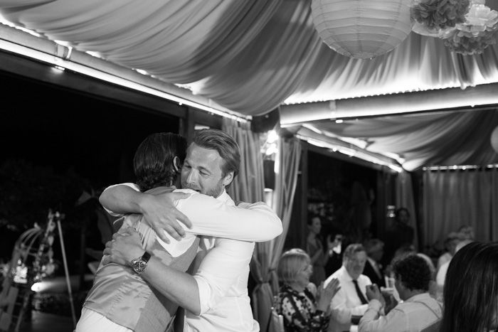 Fotógrafo de Bodas Barcelona. Fotógrafo de Bodas Girona. Wedding Photographer Marbella. Fotógrafo de Bodas Málaga. Fotógrafo de Bodas Marbella. Fotograf de casaments Barcelona. Fotograf casaments Girona Fotograf casaments Formentera Fotografia romántica y delicada. Wedding Photographer Girona Wedding Photographer Barcelona Wedding Photographer Formentera Wedding Photographer Ibiza Wedding Photographer Spain