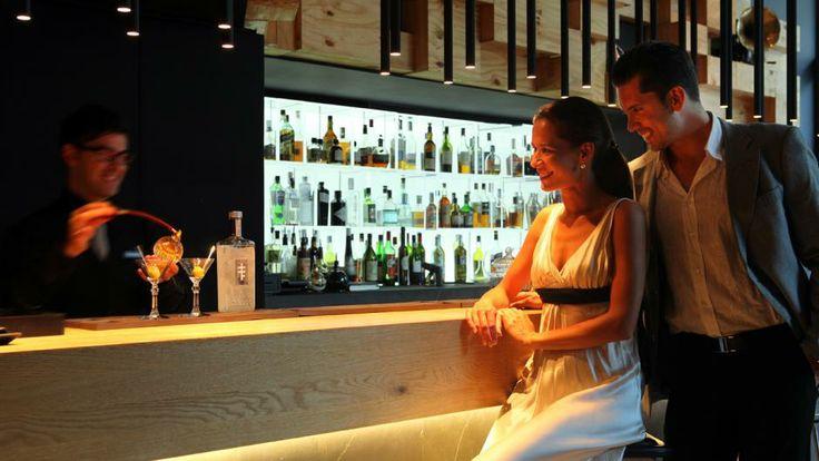 Encuentran una explicación para la infidelidad masculina posterior a la ingesta de alcohol