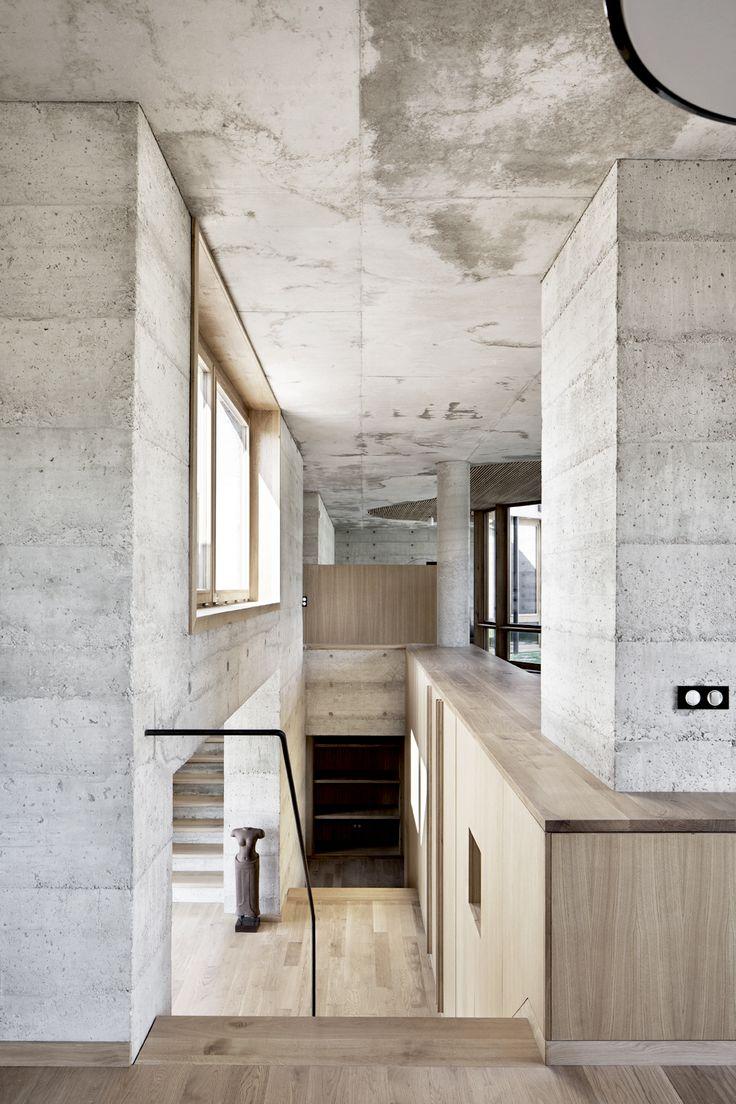 1263 best interior design images on pinterest architecture