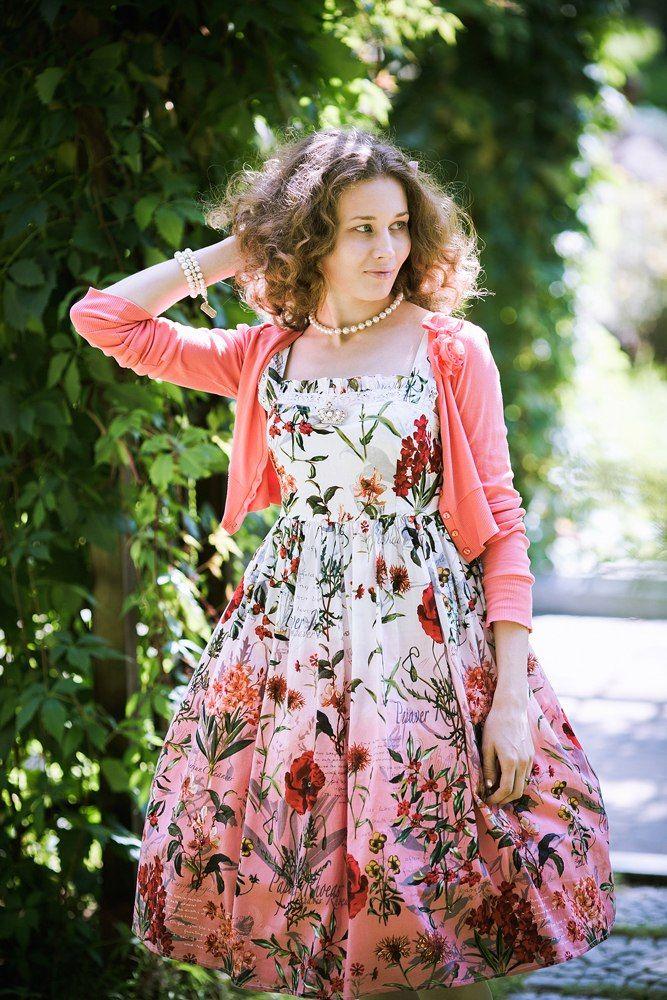 Valeria Bilyk