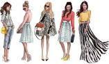 fashion - Αναζήτηση Google