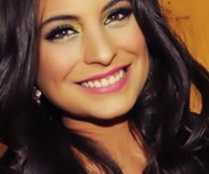 Femenices: Beleza latina: Ana Brenda Contreras