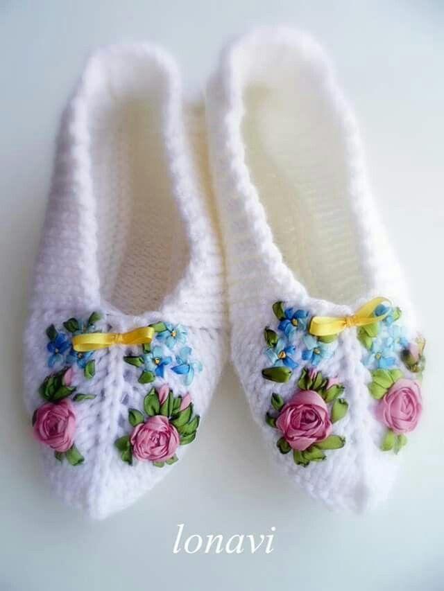 My fave Turkish socks#patik