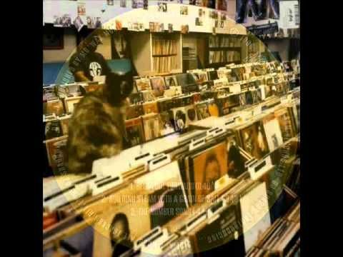 #70er,90 #rock #music,90s #bon #jovi,90s #hard #rock,90s hop hop,90s rap,best rap albums,Dillingen,Golden Age Hip Hop (Musical Genre),#Hard #Rock,#hard #rock #90er,#hard #rock bands #90er,#Hardrock #70er,Hip hop albums,Hip Hop #Music (Musical Genre),#ozzy 90s,rap #music,#Sound Best Rap/Hip Hop Albums #of #the 90s - http://sound.saar.city/?p=31742