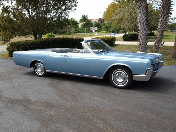 72 best images about lincoln continental on pinterest. Black Bedroom Furniture Sets. Home Design Ideas