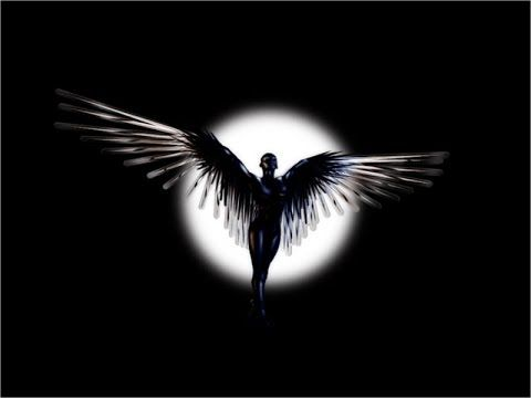 5 признаков присутствия в вашей жизни Ангела Хранителя.