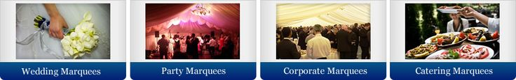 Marquee Hire - http://www.marqueehire.co.uk/marquee-hire-calculator2.php