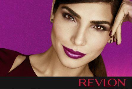 Rossmann News: Neue Produkte von REVLON - jetzt exklusiv bei Rossmann!