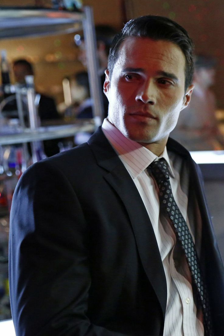 Agents of S.H.I.E.L.D. Wiki