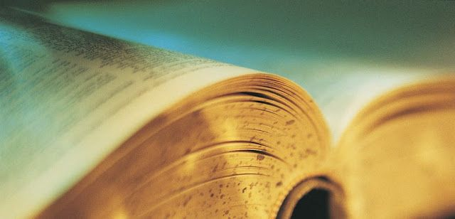 Cuántos libros somos capaces de leer en un año? las matemáticas dicen que 200   Leer es una forma de entretenimiento para muchas personas pero también una forma de convertirse en alguien mucho más inteligente. Además sirve para mantener nuestro cerebro en forma y avanzar intelectualmente sin demasiado esfuerzo y disfrutando de las historias que muchos libros nos proponen.Por desgracia no solemos tener demasiado tiempo en nuestro día a día para disfrutar de la lectura y por ello hoy nos ha…