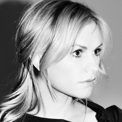 anna paquin: Girls Crushes, Favorit Celebrity, Simple Hairstyles, Celebrity Female, True Beauty, Anna Paquin, Hairs Color, Dig Anna, Paquin Styles