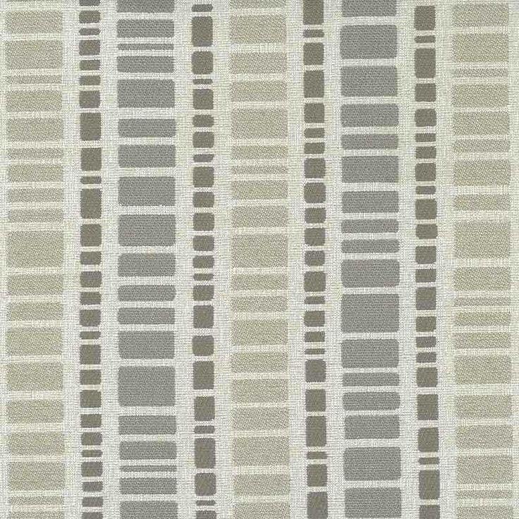 Warwick Fabrics : AMARA, Colour NATURAL