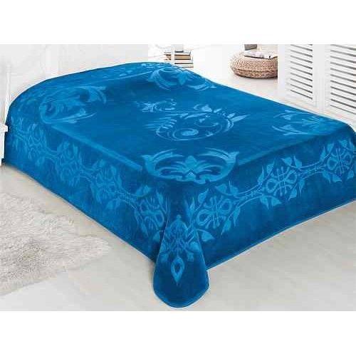Roseland çift kişilik battaniye ürünü, özellikleri ve en uygun fiyatların11.com'da! Roseland çift kişilik battaniye, çift kişilik battaniye kategorisinde! 16386010
