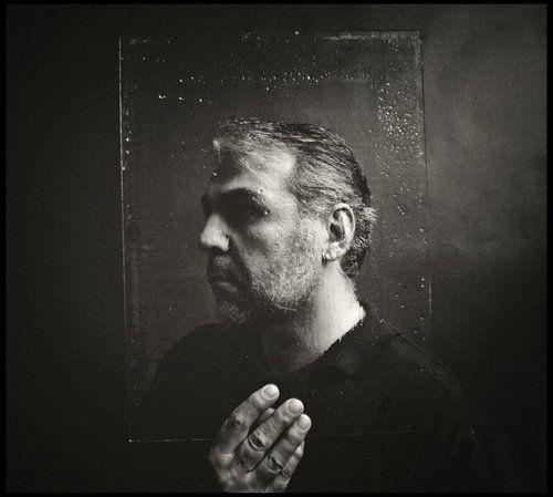self by Raphael Guarino