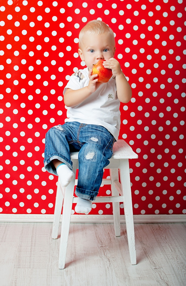 marin-amarin photo, http://www.facebook.com/marin.amarin.374