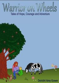 A story to inspire children with special needs