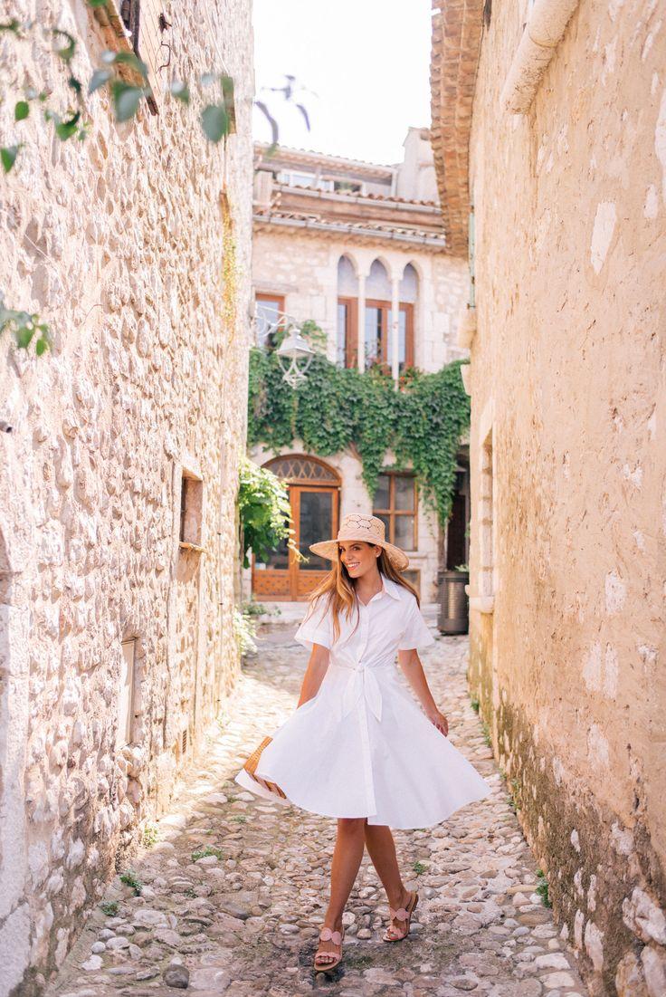 gmg-saint-paul-de-vence-dvf-shirtdress-1006681