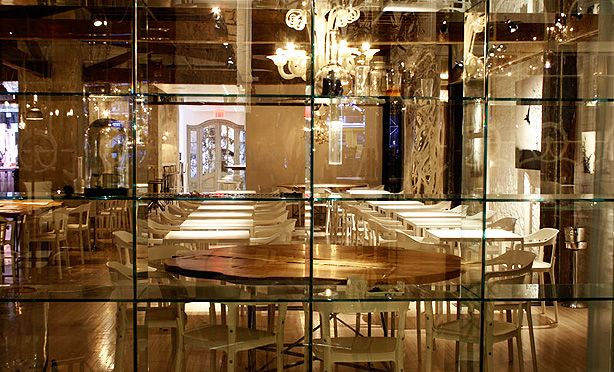 Design A New Kitchen Orlando