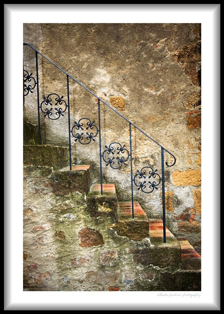 10 Best Images About Steps On Slopes On Pinterest Decks