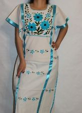 124 best images about ideas for danza costumes on