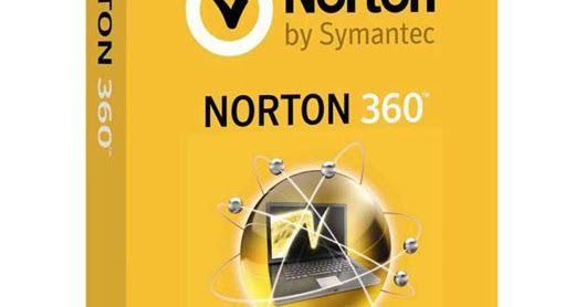 U4pc.com Norton AntiVirus 22.11.2.7 Full Version Plus Crack [Updated] protects your computer against spyware, viruses, bios, worms and other harmful computer programs