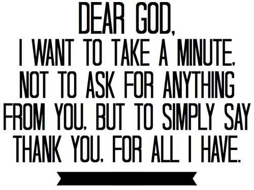 """♥ MILLER ♥  Steven P Miller  """"FYI-SPM@Gatekeeper and Watchman""""   Email: sparkermiller@att.net  Skype: sparkermiller  Twitter: @Sparkermiller  (Steven P. Miller) http://facebook.com/sparkermiller   Thank You Prayer"""