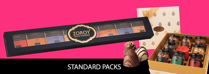 Buy Corporate Chocolate Gift Online in India with Zoroy at best prices. These are available in premium boxes, giving you an option to pick up gourmet products readily for Corporate Gifting. Shop now http://www.zoroy.com/corporate-gifting-bulk