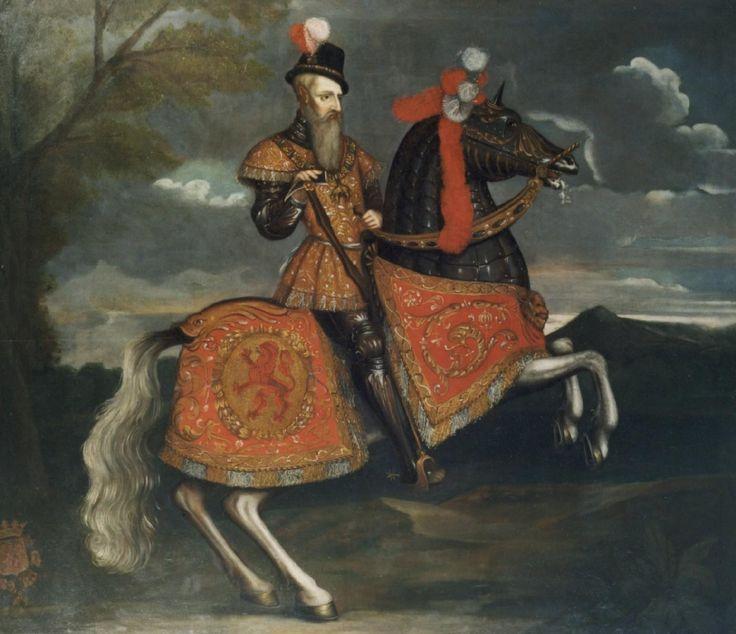 Reinoud III van Brederode