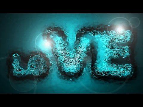 Teks Efek Glow Pola Batik Abstrak di Photoshop || tutorial ini kita kan mencoba membuat teks efek atau tipografi | LOVE | Cinta | berpola (patterns) abstrak batik cara simple, dengan menggunakan photoshop... yah || #editfoto #tipografi #belajarPhotoshop #editteks #teksefek #photoshop #batik #abstrak