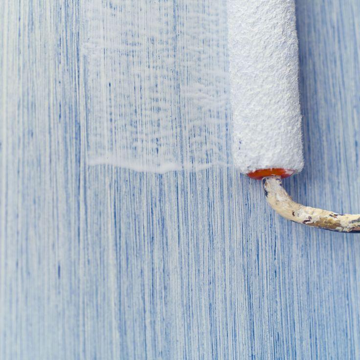 Marat Ka studio. Creating jeans texture.