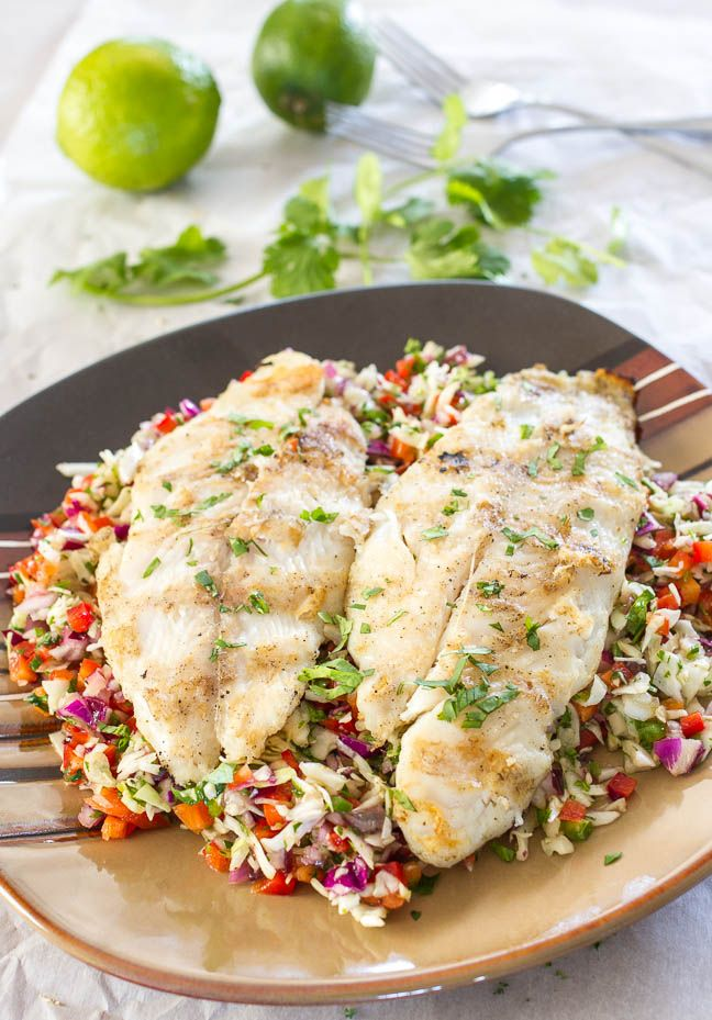 Best 25 basa fish recipes ideas on pinterest recipes for Best basa fillet recipe