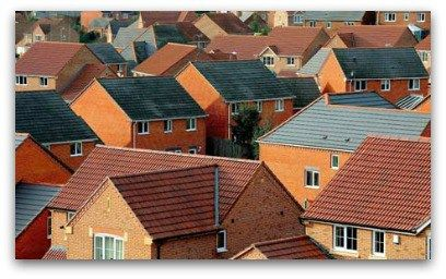 Houses, Flats, Professional Accommodation and Bedsits to Rent in Stockton on Tees and Thornaby #renttoown http://renta.remmont.com/houses-flats-professional-accommodation-and-bedsits-to-rent-in-stockton-on-tees-and-thornaby-renttoown/  #flats and houses to rent # Looking for houses or flats to rent in Stockton on Tees or Thornaby ? MS Properties can provide residential lettings and office rental in Stockton on Tees and Thornaby. Our residential accommodation includes flats, bedsits and…