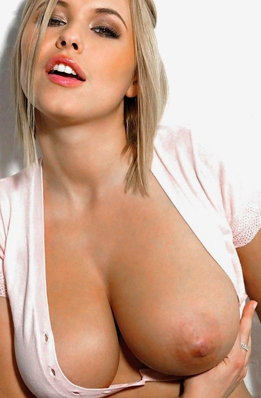 natural tits boobs largest saggy
