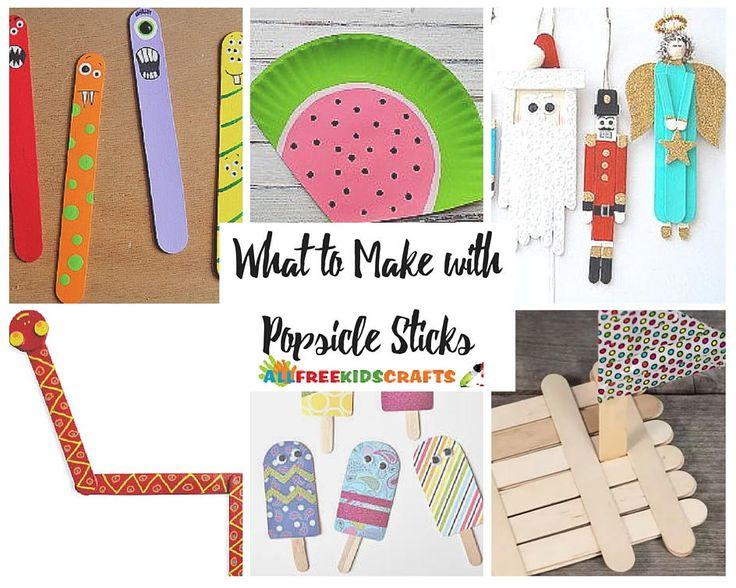 crafts with popsicle sticks 138 best corks craft sticks images on pinterest cork crafts