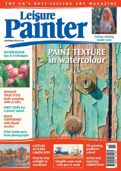 November 2016. Buy online, http://www.painters-online.co.uk/